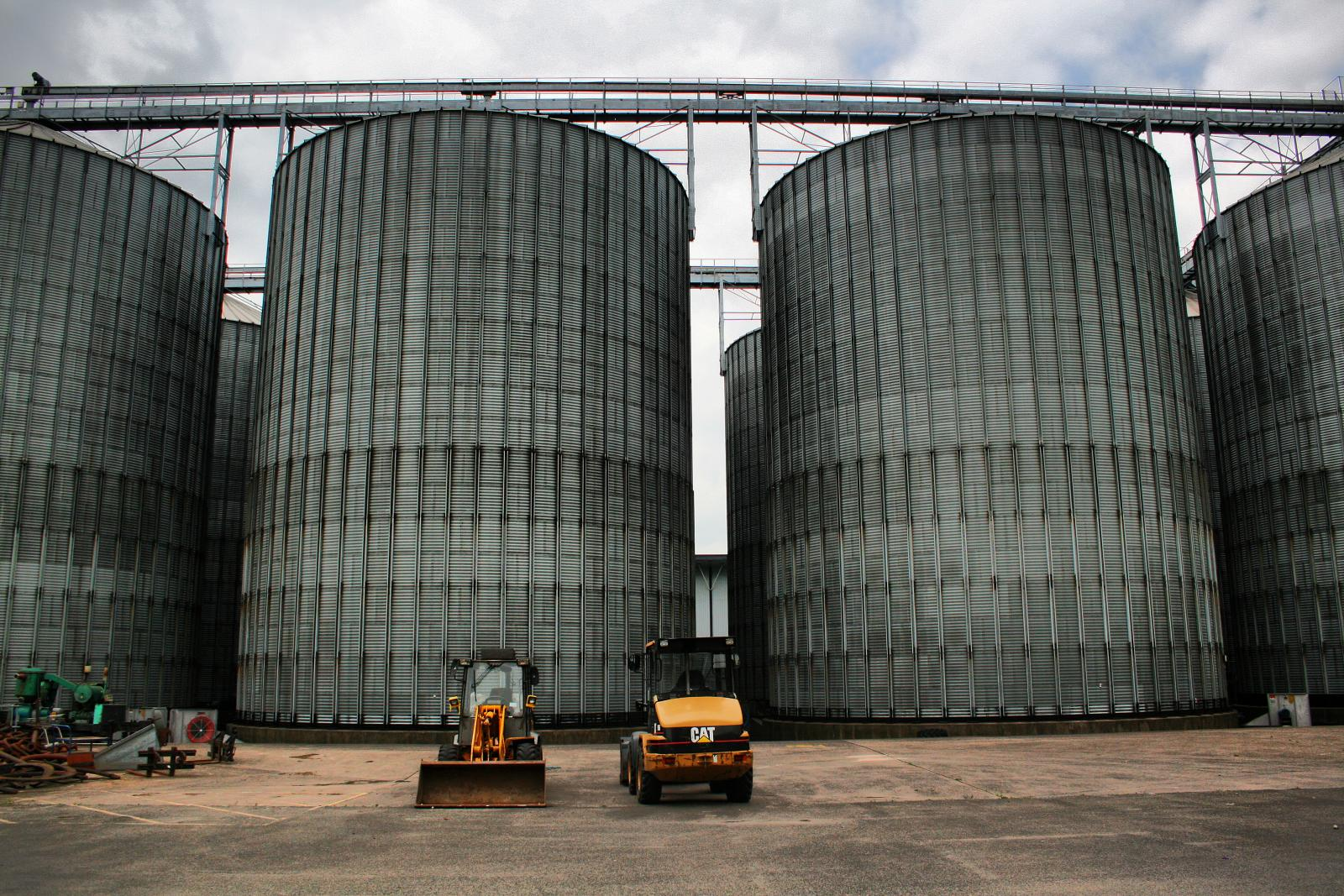barley-silos-for-molson-coors-maltings