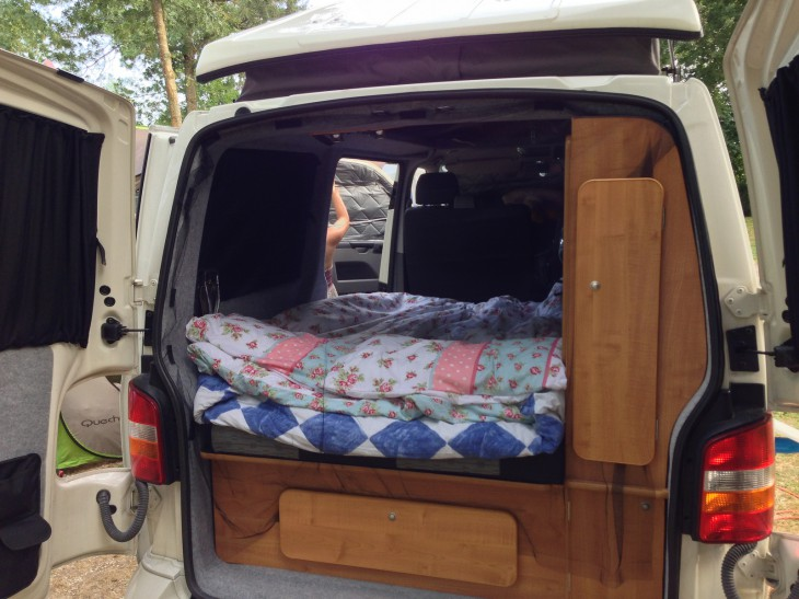 baavet-matress-topper-campervan