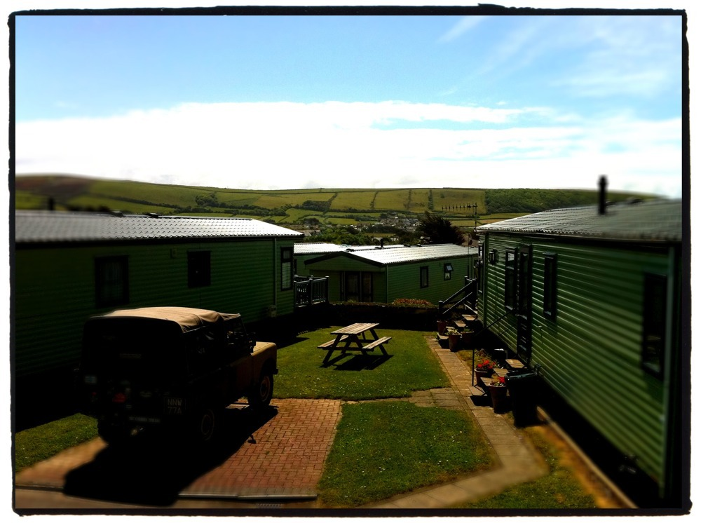 Owning a Holiday Home at Ruda, Croyde