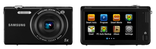 Samsung-sh100-wifi-digital-camera