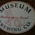 Now a very interesting #brewery tour #twissup on Twitpic