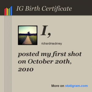 statigram-birth
