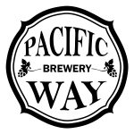 Pacific Way Brewery